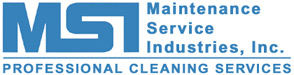 Maintenance Service Industries